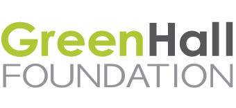 Greenhall Foundation