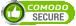 SSL Comodo Secure Simplicity Limited 07829700222